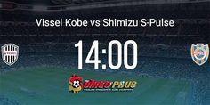 http://ift.tt/2oLNJld - www.banh88.info - BANH 88 - Tip Kèo - Soi kèo dự đoán: Vissel Kobe vs Shimizu 14h ngày 03/03/2018 Xem thêm : Đăng Ký Tài Khoản W88 thông qua Đại lý cấp 1 chính thức Banh88.info để nhận được đầy đủ Khuyến Mãi & Hậu Mãi VIP từ W88  (SoikeoPlus.com - Soi keo nha cai tip free phan tich keo du doan & nhan dinh keo bong da)  ==>> CƯỢC THẢ PHANH - RÚT VÀ GỬI TIỀN KHÔNG MẤT PHÍ TẠI W88  Soi kèo dự đoán Vissel Kobe vs Shimizu Vissel Kobe được chơi trên sân nhà nhưng quá khứ…