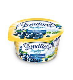 http://www.landliebe.de/unsere-produkte/joghurt/fruchtjoghurt/fruchtjoghurt/