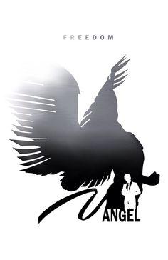 Angel (X-Men): Freedom by Steve Garcia (Marvel) Comic Book Characters, Comic Book Heroes, Marvel Characters, Comic Character, Comic Books Art, Comic Art, Hq Marvel, Marvel Dc Comics, Marvel Heroes