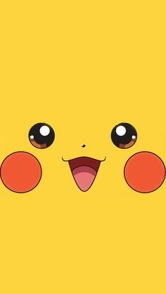 Pikachu pokemon iphone back ground Cute Pokemon Wallpaper, Disney Phone Wallpaper, Cute Cartoon Wallpapers, Kawaii Wallpaper, Cute Wallpaper Backgrounds, Wallpaper Iphone Cute, Wallpaper App, Iphone Wallpapers, Desktop