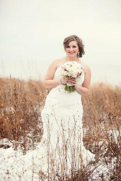 Greenhouse Loft Chicago Wedding Photographer Chicago Wedding Photographer | Ashley Biess Photography