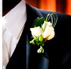Google Image Result for http://media.theknot.com/ImageStage/Objects/0003/0048680/large_image.jpg