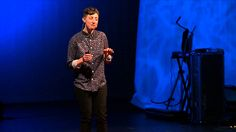 """Why Some of us Don't Have One True Calling 