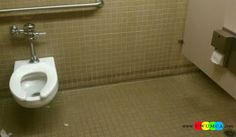 Bathroom:Plumbing Lead Top 10 Common Bathroom Remodel Design Mistakes Bathrooms Remodeling Ideas Bathroom Makeover Renovation (1) Common Bathroom Remodel Design Mistakes and How to Avoid Them