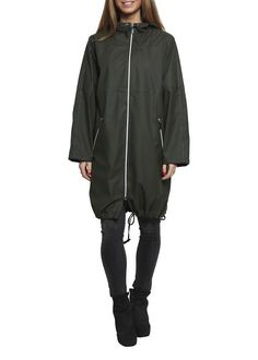 Shop our full selection of raincoats! SHOP NOW! Rain Jacket, Bomber Jacket, French Brands, Shop Now, Raincoat, Stylish, Jackets, Life, Shopping