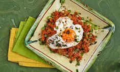 20 best vegetarian recipes: part 2