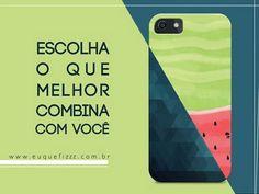 Euquefizzz - #beautiful #fotododia #loucosporfotos... www.euquefizzz.com.br