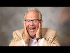 A Word Fitly Spoken: Dennis Swanberg - Mexican Food Visions That You Know Not Of