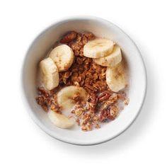 1,500-Calorie Vegan Meal Plan