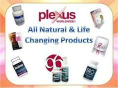 Learn more, visit #DianeBennet http://dianebennett.myplexusproducts.com/