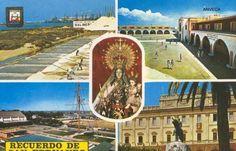 SAN FERNANDO (Cádiz - 1970)