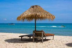 Bildergebnis für denia spanien strand