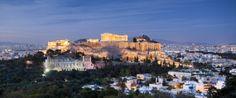 Domus Philsophy   Découvrir Athènes... en marchant ☛ http://quebec.huffingtonpost.ca/2013/11/22/decouvrir-athenes-en-marchant_n_4318396.html