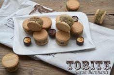 Tobite - Saraberne - Sarah Bernardt - Retete culinare by Teo's Kitchen Romanian Food, Kitchenaid, Cheesecake, Muffin, Breakfast, Desserts, Christmas, Morning Coffee, Tailgate Desserts