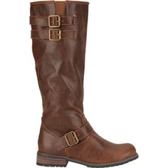 Riding Boots, $44.99