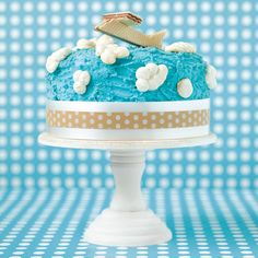 The dress cake design #nastribrizzolari #dresscake #design