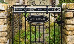 Garden Gates Direct - Google+ Gate Images, Garden Gates, Sign, Google, Yard Gates, Signs, Board, Garden Doors