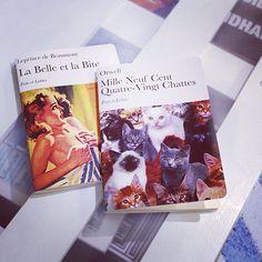 Les nouveaux carnets A5 et A4 #fistsetlettres sont arrivés ! Dispo sur http://ift.tt/1iUfS48  #notebook #trend #bite #school #laclasse
