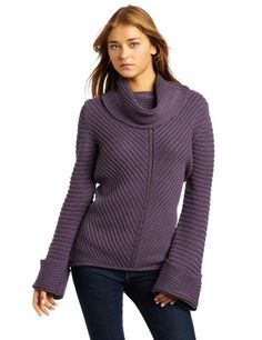 LAmade Womens Reese Cowl Neck Sweater Price check Go to amazon storeReviews Read Reviews to amazon storeSee more colors LAmade Women s Reese Cowl Neck Sweater 128 00 64 00 3 Subscribe to Clothing E mails for Discount See product for more details FREE Super Saver Shipping Show only LAmade itemsBUY FROM AMAZON