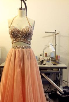 Who is wearing this on #DWTS' Most Memorable year night?