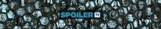 SpoilerTV - Game of Thrones: Stannis Baratheon Funko Pop Vinyl... IFTTT reddit giveaways freebies contests