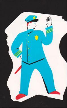 The Noisy Book - illustrated by Leonard Weisgard