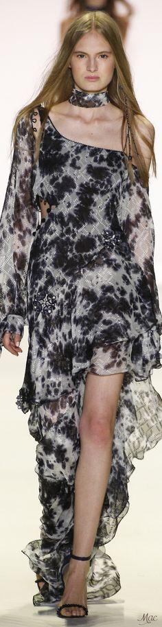Spring 2017 Ready-to-Wear Jonathan Simkhai