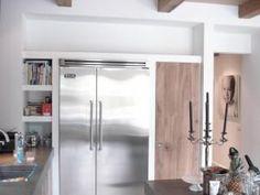 Houtsma Keukens Afbeeldingen : Beste afbeeldingen van keuken diy ideas for home home en