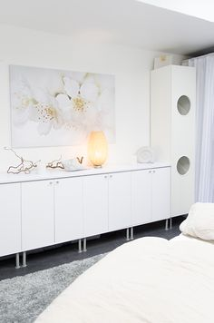 Beauty salon, interior design. Kauneushoitola, sisustussuunnittelu. Skönhetssalong, inredningsdesign.