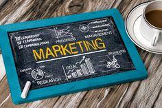 Le+Marketing...+ce+mot+que+tout+le+monde+connait+est+pourtant+assez+complexe.+Les+objectifs+du+marketing+sont+multiples+et+indispensables+aux+entreprises+qui+veulent+se+développer.+En+effet,+il+vise+à+connaître+le+client,+à+anticiper+ses+besoins+ou+les+stimuler+afin+d'y+répondre+à+un+moment+précis+et+d'adapter+l'activité+de