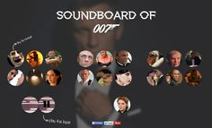 Bond, Make It Yourself, Movie Posters, How To Make, Movies, Advertising, Art, 2016 Movies, Film Poster