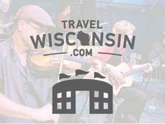 Tours | Travel Wisconsin | Entertainment & Attractions