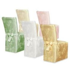 Dining Room Chair Covers To Buy