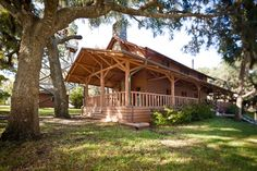 Camp Helen State Park - Panama City Beach Florida Attractions - Partner Listing(possible place to stay)  Right across Lake Powell from our home!