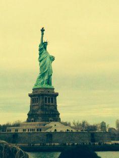 New york, new york . Statue Of Liberty, New York, Illustrations, Travel, Statue Of Liberty Facts, New York City, Liberty Statue, Illustration, Viajes