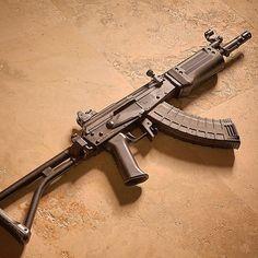 ARMSLIST - For Sale: WW2 German K98 Mauser Rifle ...