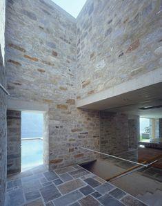 Gallery of Brione House / Wespi de Meuron - 4