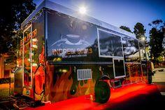 DSC_0052 | HDH Incredi-Bowls Food Truck | UCSD HDH | Flickr