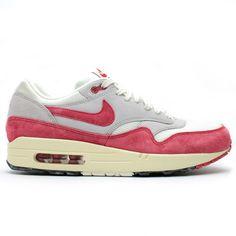 buy online 20b24 df92f Nike Air Max 1 - Sole Collector Air Max 1 Og, Nike Sportswear, Sneaker