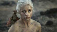 Dragons-game-of-thrones-tv-series-emilia-clarke-daenerys-targaryen-house-targaryen-hd-wallpapers-dragon-492443774.jpg