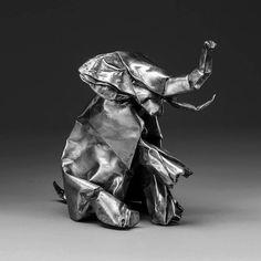 "Jlin ""Black Origami"" | Planet Mu"