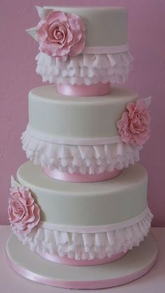 beautiful quince cake