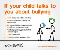 Let's help stamp out bullying around the world. Bullying No Way, Stop Bullying, Talking To You, Memes, Children, Stamp, Young Children, Boys, Meme
