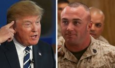 Angry Vets Fighting Back After Trump Disrespected Them in a Huge Way