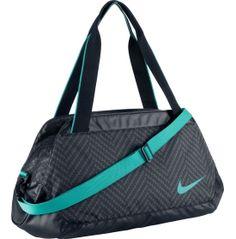 Nike C72 Legend 2.0 Medium Duffle Bag - Dick's Sporting Goods