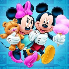 Find images and videos about disney, mickey mouse and minnie mouse on We Heart It - the app to get lost in what you love. Mickey Mouse Tattoos, Mickey Mouse Images, Mickey Mouse And Friends, Disney Tattoos Ariel, Disney Tattoos Peter Pan, Cartoon Wallpaper, Disney Wallpaper, Miki Y Mini, Little Mermaid Tattoos