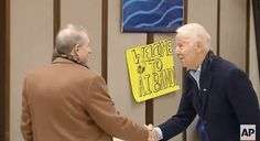 New trendy GIF/ Giphy. veep vote joe biden voting vp vice president election day 2016. Let like/ repin/ follow @cutephonecases