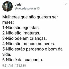 A imagem pode conter: texto Lgbt, Music Quotes, Girl Power, Texts, Things To Think About, Mindfulness, Positivity, Let It Be, Humor