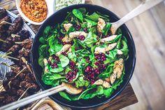 Dieta Low Carb: o que é e como fazer - http://www.casarnaoengorda.com.br/2016/07/29/dieta-low-carb-o-que-e-e-como-fazer/
