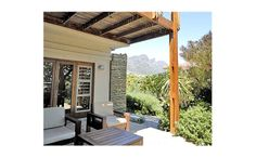 Camps Bay Retreat, Cape Town, South Africa Camps Bay Cape Town, South Africa, Pergola, Destinations, Outdoor Structures, Camping, Places, Campsite, Outdoor Pergola